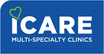 iCare Clinic - Mankhool