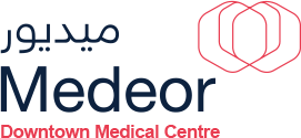 Medeor Downtown Medical Center