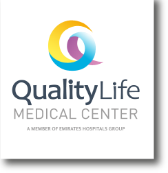 Quality Life Medical Center