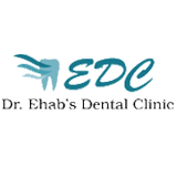 Dr. Ehab's Dental Clinic