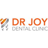 Dr. Joy Dental Clinic - Mirdiff