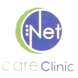 Netcare Clinic Center