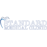 Standard Medical Clinic