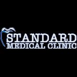 عيادة ستاندرد الطبية