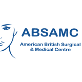 American British Surgical and Medical Centre