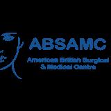 المركز الطبي الأمريكي البريطاني للجراحة
