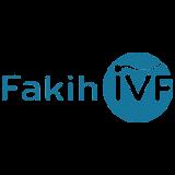 Fakih IVF - Dubai