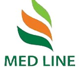 MedLine Medical Center