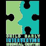 مركز الطفل للتدخل الطبي المبكر