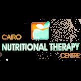 مركز القاهرة للتغذية العلاجية