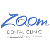 Zoom Dental Clinic