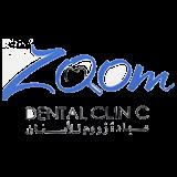 عيادة زووم للأسنان