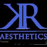 Dr. Karim Rafla Aesthetic Clinic