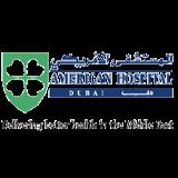 المستشفى الأمريكي دبي