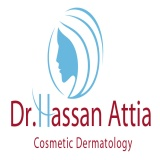 Dr Hassan Attia's Aesthetic Clinic and Laser Center