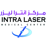 INTRA LASER Medical Center