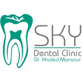 Sky Dental Clinic
