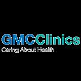 GMC Clinics - Green Community