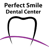 Perfect Smile Dental Center