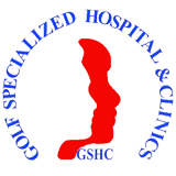 Golf Specialized Hospital