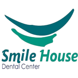 Smile House Dental Center