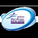 Ain Al Hayah Hospital