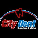 City Dent Clinic
