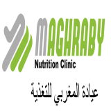 Maghraby Nutrition Clinic
