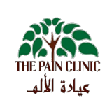 The Pain Clinic - Roxy Square