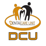 Dental Care Unit