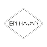 Ibn Hayan Lab - 6th of October