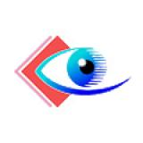 مركز الرؤيا الجديد للعيون