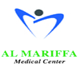 Al Mariffa Medical Centre