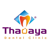 Thanaya Dental Clinic