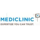 Mediclinic Parkview Hospital