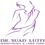 مركز الدكتورة سعاد لطفي الطبي-دبي