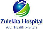 Zulekha Hospital - Sharjah