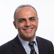 Akram Assaf