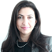 Reem Haj Ali